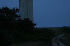 Highland Lighthouse, North Truro, MA