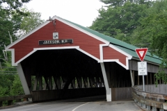 Jackson Bridge