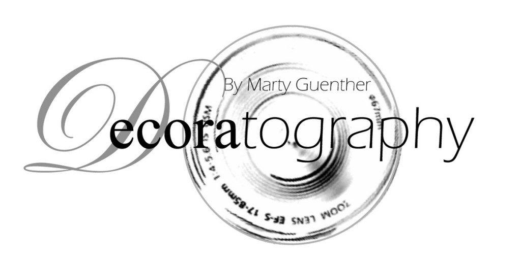 logo-1024x512.jpg