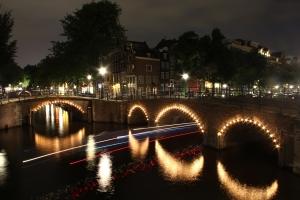 Benelux + Germany