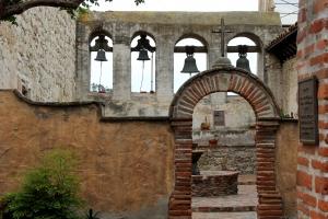 Churches - Gothic, Baroque, Byzantine, Spanish, stone, Catholic, Jewish - houses of worship from all over the world.