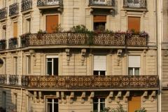 Typically Paris