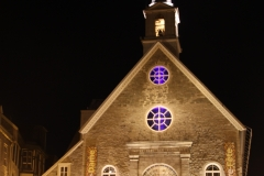 Notre Dame de Victoire